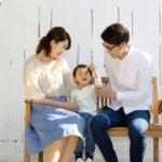 栄養士が考えるコーチング|杉山芙沙子さんの講演を聴いてのレポート
